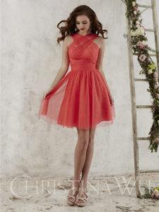 22712 3 Christina Wu Style Dress