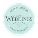 dream-weddings