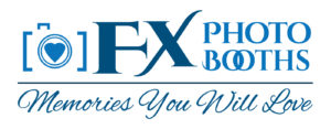fx_photo_booths_logo_final_small_web-1-1