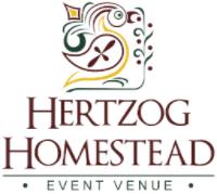 hertzog