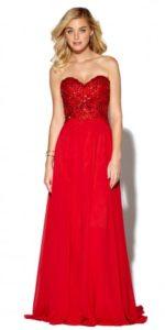 jolene-dress-16068_1__opt_8