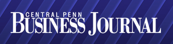 Logo-Central-Penn-Business-Journal