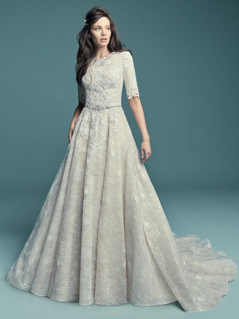 Excellent Wedding Dresses Lancaster Contemporary - Wedding Ideas ...