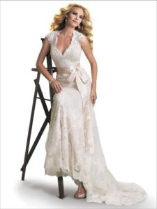 Maggie-Sottero-Bronwyn-12623-front