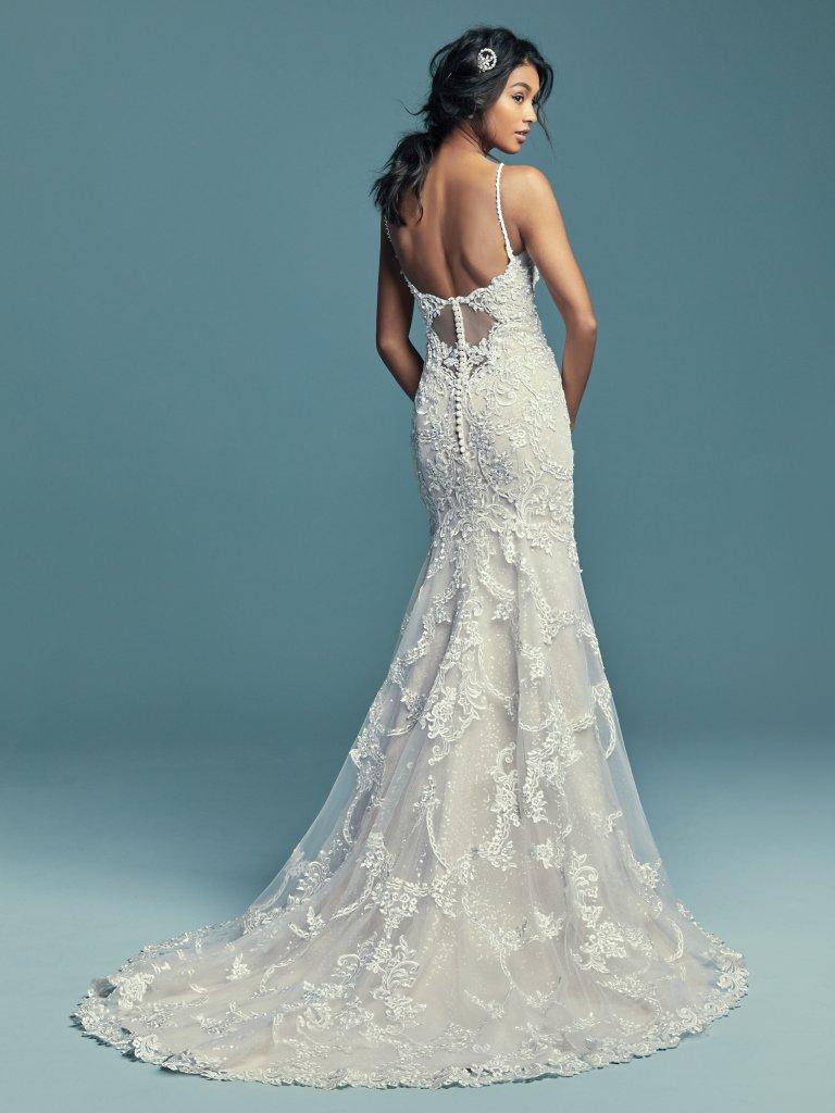 Awesome Wedding Dresses Lancaster Pa Ideas - Wedding Ideas ...