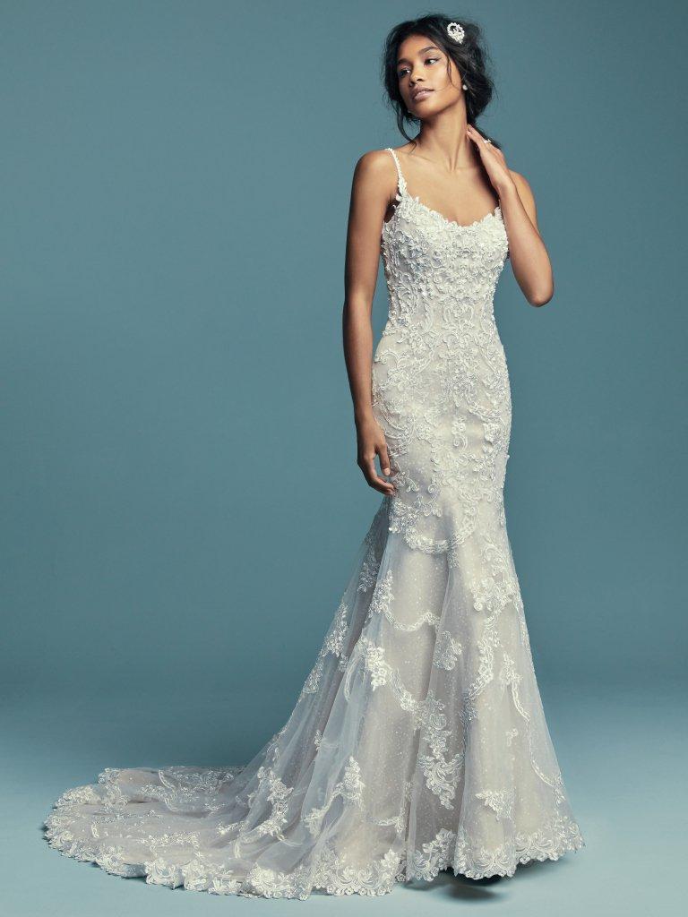 Fantastic Bridal Gowns Lancaster Pa Mold - Wedding Dress Ideas ...