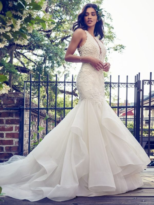 Dorable Wedding Dress Shops In Lancaster Pa Pattern - Wedding Plan ...