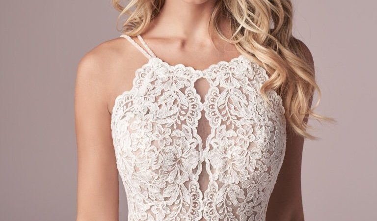 Wedding Dress Budget: Tips on How to Afford Your Dream Dress
