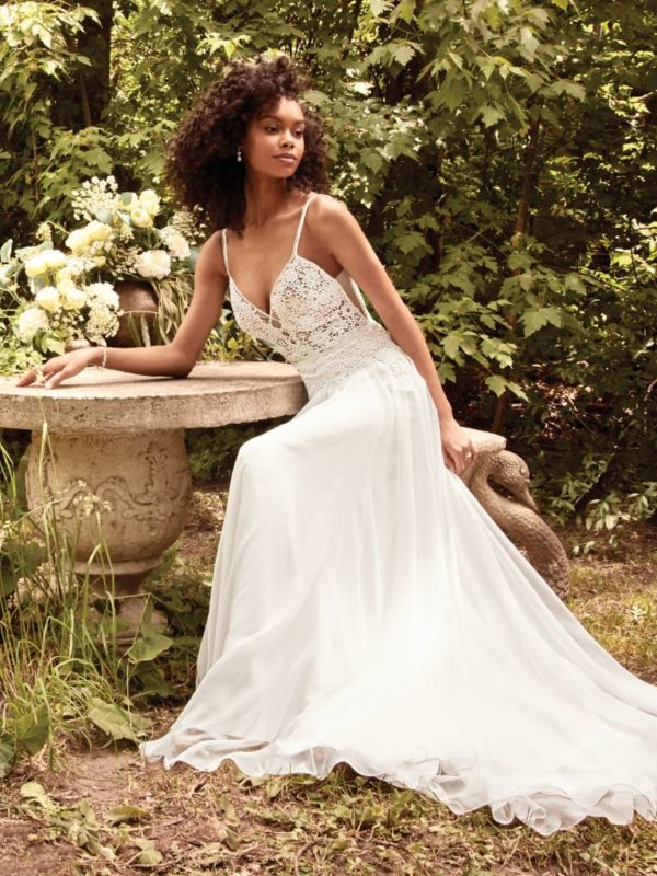Lancaster Pa Wedding Dresses Gowns Tiffanys Bridal Boutique