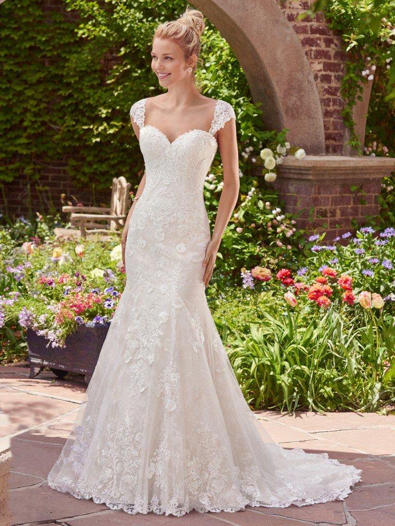 3d3da95a605 Rebecca Ingram- Brenda. Priority Gown