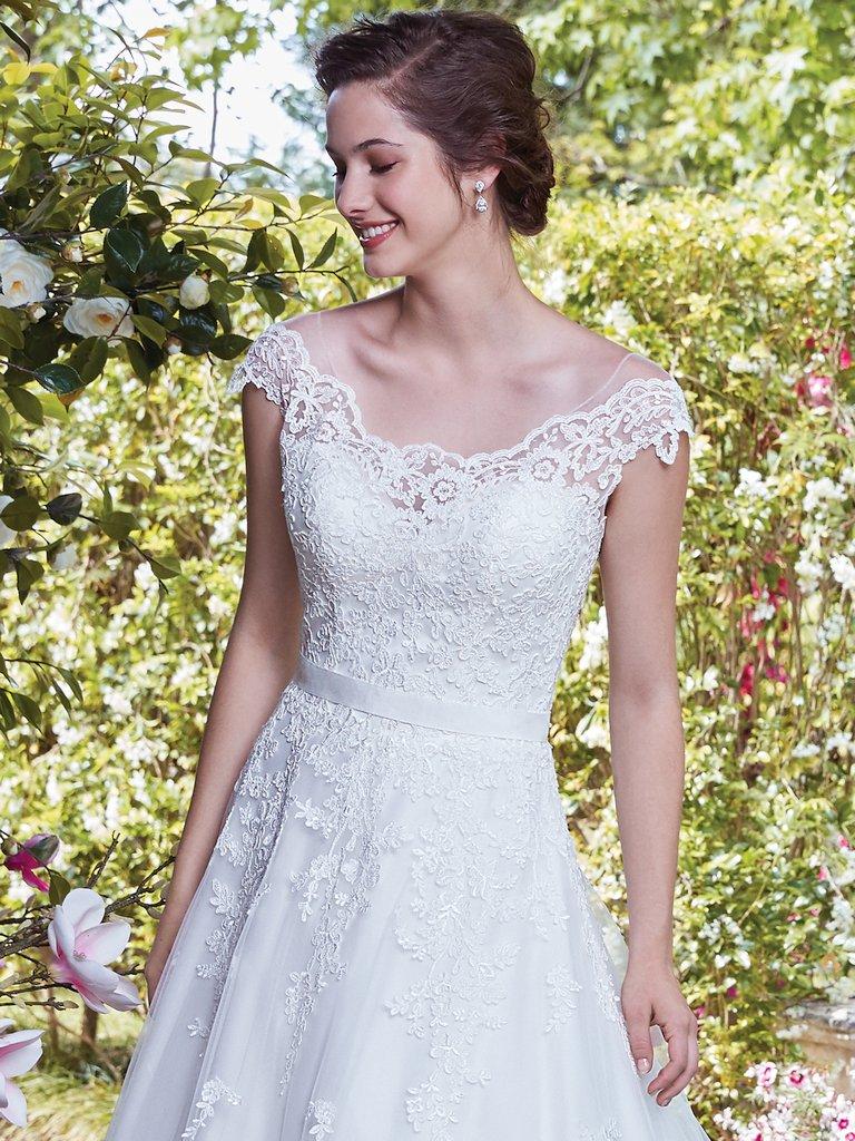 7e4c5acc006 Rebecca Ingram- Kaitlyn. Priority Gown