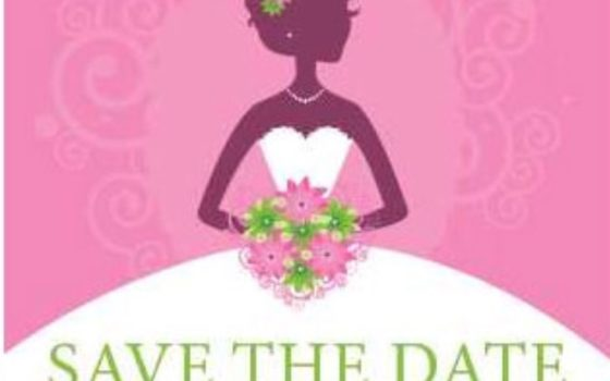 Free Bridal Open House- Fall Edition
