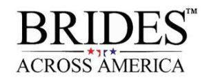 logo-brides-across-america