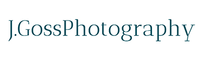 logo-j-gross-photography