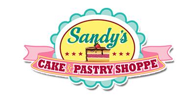 logo-sandys-cake-pastry-shop