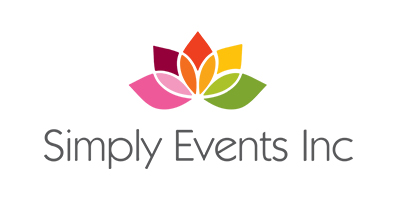 logo-simply-events