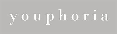logo-youphoria