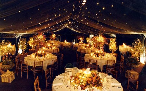 The 9 Steps to Finding (and Booking!) Your Dream Wedding Venue