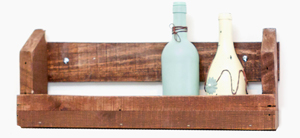 wall-shelf-with-bottles